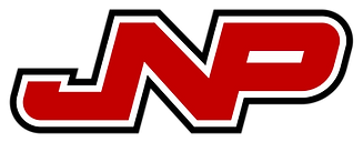 JNP_2021_FLAT.png