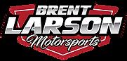 brent-larson-motorsports-red.png