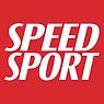 speedsportlogo.png