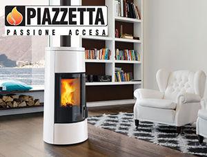 LP_Piazzetta.jpg