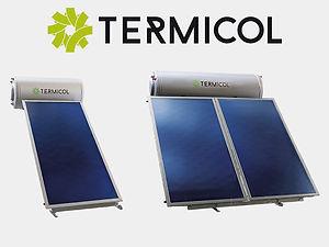 termicol.jpg