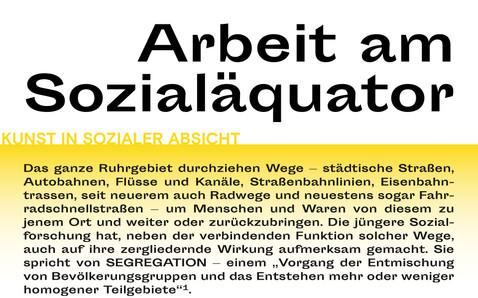 Arbeit am Sozialäquator_Volkenanndt.jpg