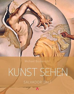 Cover_Dalí.jpg