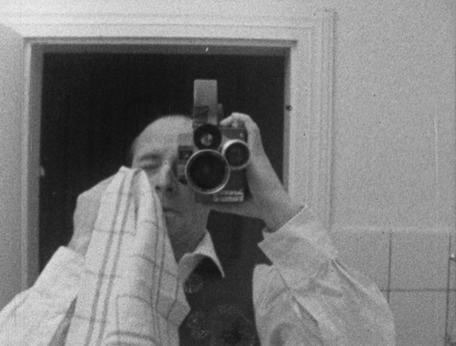 don´tmiss_Mommartz_1967 Die Treppe.mov S