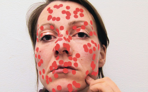 Spotting- Freya Hattenberger.jpg
