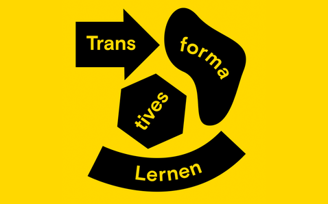 Transformatives Lernen