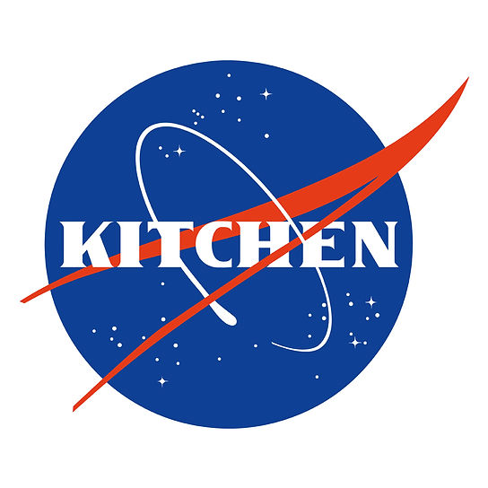 200618_NASA.jpg