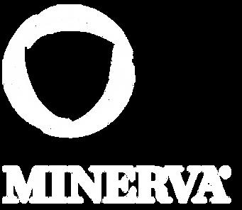 logo-minerva-vertical.tif