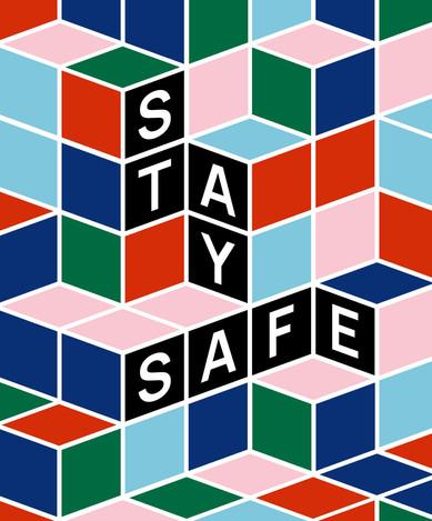 200330_Stay-Safe4.jpg