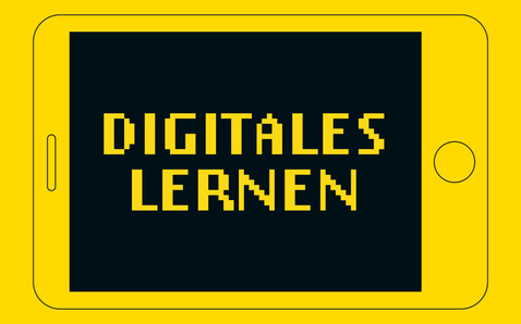 Digitales Lernen_JanEhlers-ManuelDoldere