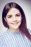 Katja Weber_1.JPG