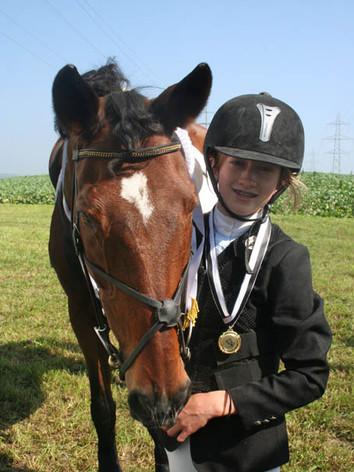 Pegasus_champion.jpg