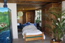 dortoir_mariahilf