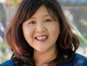 Cupertino Union School District race: Four candidates for two seats