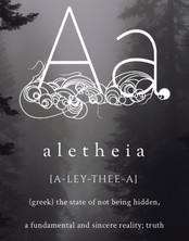 Lynbrook Aletheia Parent Advisor