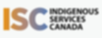 ISC Update – Testing & Care in First Nations Communities