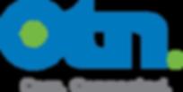 OTN: COVID-19 Support Telemedicine Access