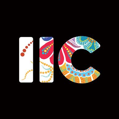 Indigenous Institutes Consortium – COVID-19 Latest Updates