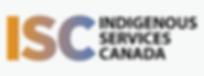 NIHB: COVID-19 Pandemic Updates