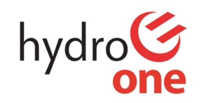 Hydro One Announces Pandemic Relief Fund for Customers