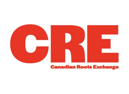 CREation Community Support Fund
