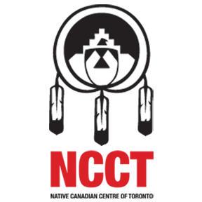 Native Canadian Centre of Toronto introduce Facebook Live Programming