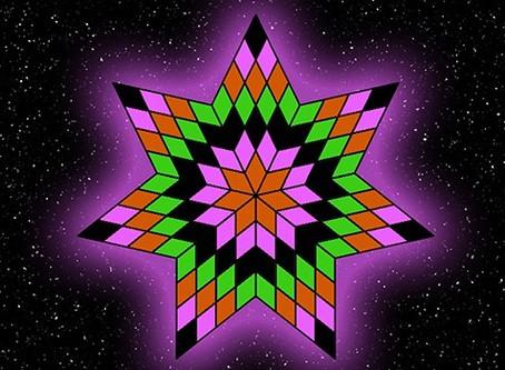 Indigenous Digital Artistic Hub - Online Every Thursday until June 2020!
