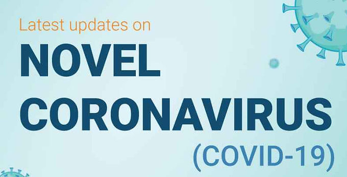 Ontario COVID-19 Latest Updates and Case Status – March 25, 2020