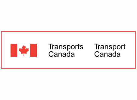 COVID-19 measures, updates, and guidance issued by Transport Canada - Updated April 20, 2020