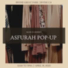 ASFURAH POP-UP (1).png