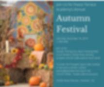 Autumn Festival flyerjpg.jpg