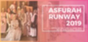 AsfuraH runway 2019.png
