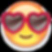 emoji7.png