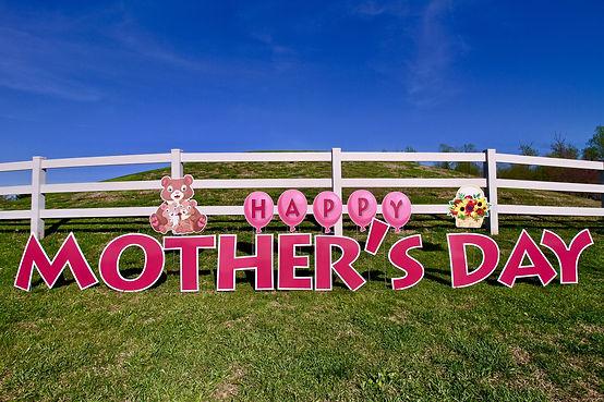 mothersdayweb.jpg