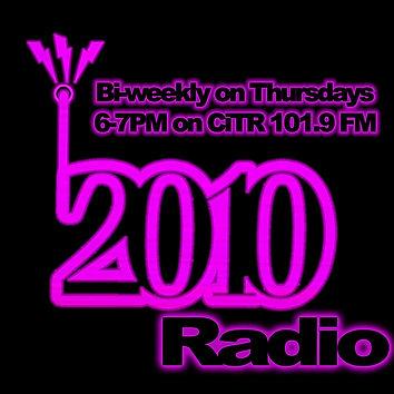 2010 Radio.jpg
