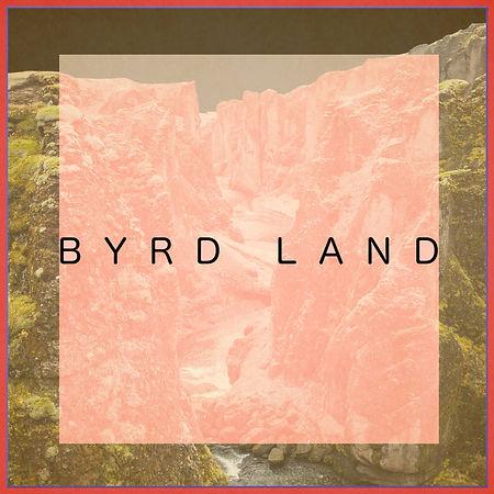 byrdland.jpg