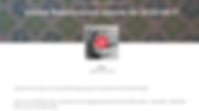 Screen Shot 2020-06-19 at 6.59.47 PM.png