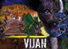 Vijan by Midnite-I Grade