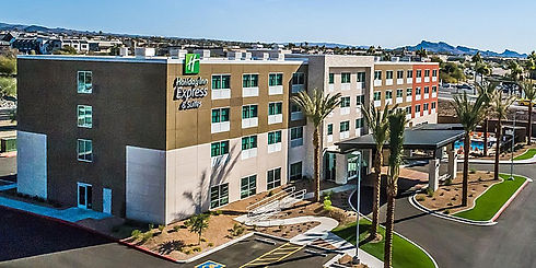 holiday-inn-express-and-suites-lake-hava