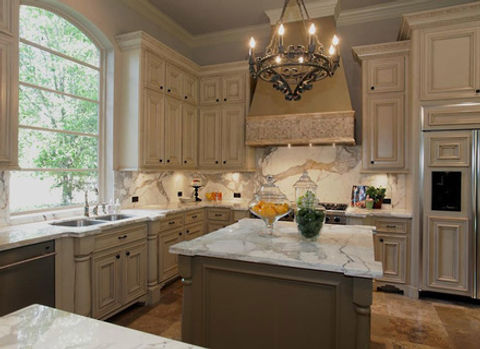 63-beautiful-traditional-kitchen-designs