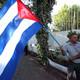 Протесты на Кубе, как повод отмены российских выборов