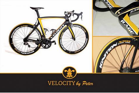 bicycle_rental_jamaica