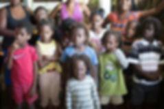 people-of-jamaica