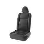 Car Seat-500px.png