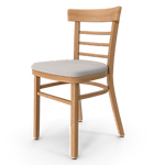 Dining Chair-500px.png