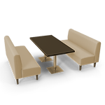 Booth Banquette-shadow-500px.png