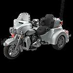 Trike Motorcycle-500px.png