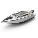 Speedboat-500px.png