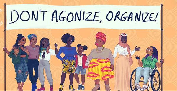 w1240-p16x9-affiche_festival_afro_femini
