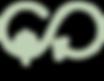 Logo_mit_Schriftzug_4c_RGB_Weißraum_Zei